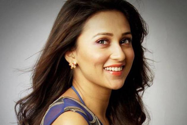 'আমি মরিনি বেঁচে আছি এখনও !' 'গুঞ্জন'-এর জবাব ফেসবুকে দিলেন মিমি