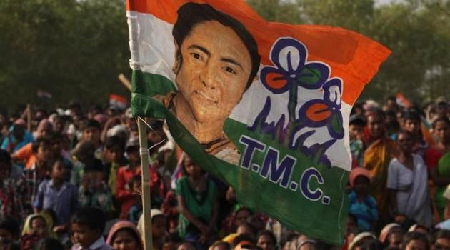 পাহাড়ে তৃণমূল শিবিরে ভাঙন, মোর্চায় যোগ দিচ্ছেন দার্জিলিঙয়ের TMC কাউন্সিলর