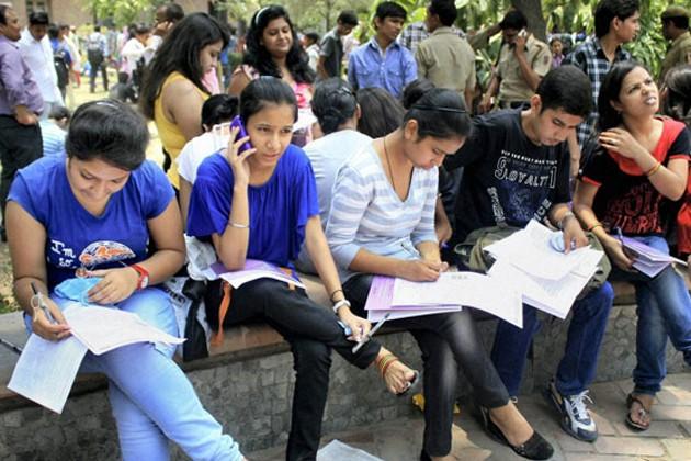 পিএইচডি-র জন্য বাধ্যতামূলক হতে পারে নেট ও স্লেট, প্রস্তাব UGC-র