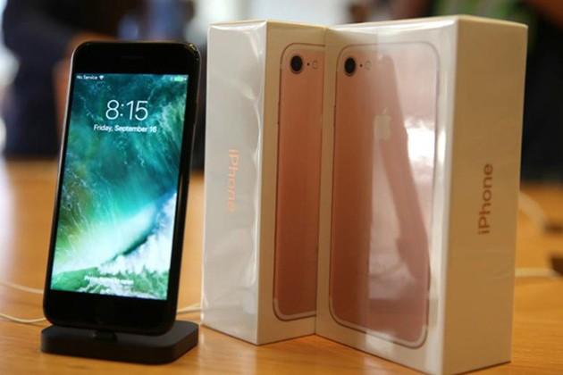 Pre GST Sale: iphone 7-সহ ৫টি গ্যাজেটসে মিলছে আকর্ষণীয় ছাড়
