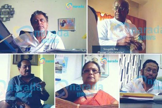 নারদকাণ্ডে চাঞ্চল্যকর তথ্য পেল CBI, তলব করা হতে পারে আরও এক রাজনৈতিক নেতাকে