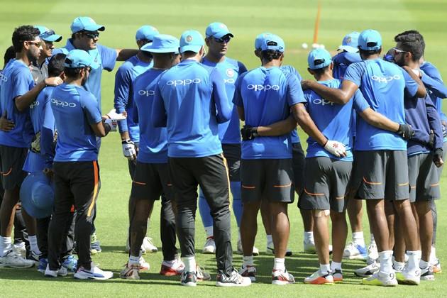 ওয়েস্ট ইন্ডিজ সফরের দল ঘোষণা, বাদ রোহিত-বুমরাহ, এলেন কারা ?