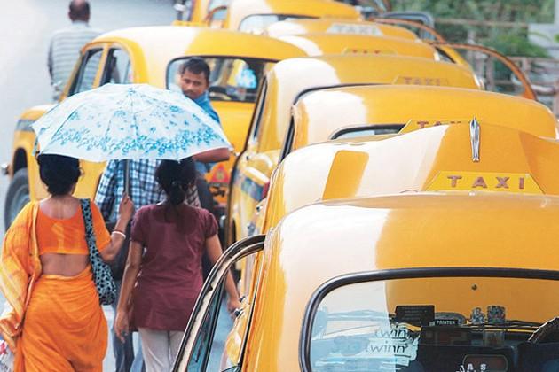 কলকাতা-সহ দক্ষিণবঙ্গে বাড়বে তাপমাত্রা, সম্ভাবনা নেই বৃষ্টির