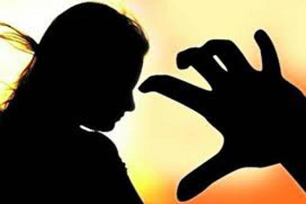 নির্ভয়াকাণ্ডের ছায়া এবার তামিলনাড়ুতে, বাসের মধ্যে ১৪ বছরের কিশোরীকে গণধর্ষণ