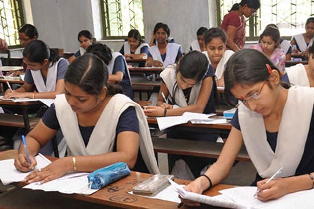 মাধ্যমিকে ফল খারাপ, ৭০টি স্কুলের প্রধান শিক্ষককে শোকজ জেলা উচ্চমাধ্যমিক শিক্ষা দফতরের