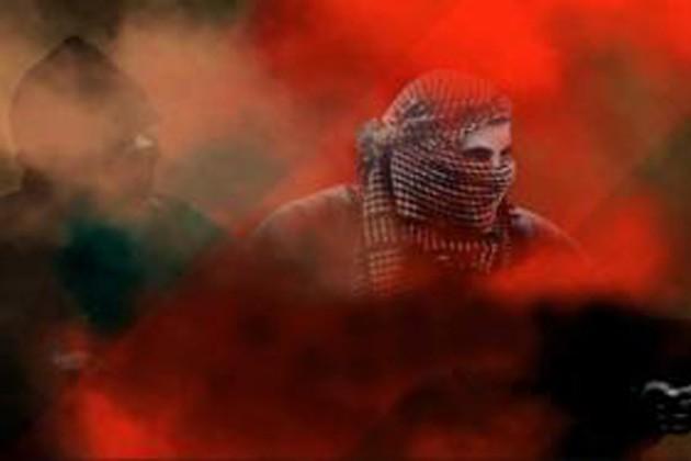 ভারতে এবার রাসায়নিক হামলার পরিকল্পনা করেছে হিজবুল মুজাহিদ্দিন