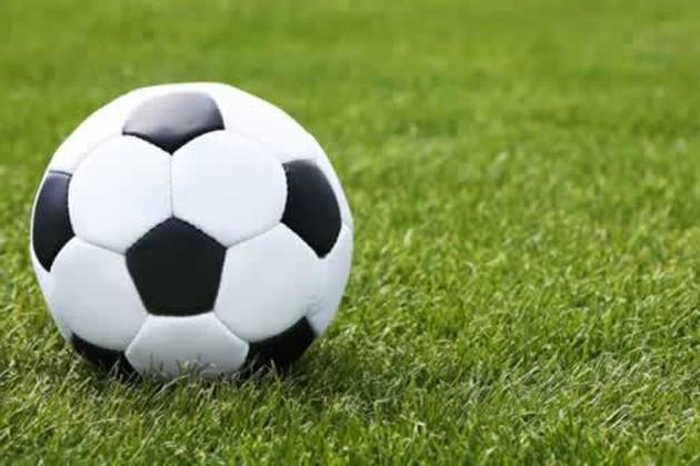 নারদকাণ্ডে এবার CBI নোটিস পেল কলকাতার এই বিখ্যাত ফুটবল ক্লাব