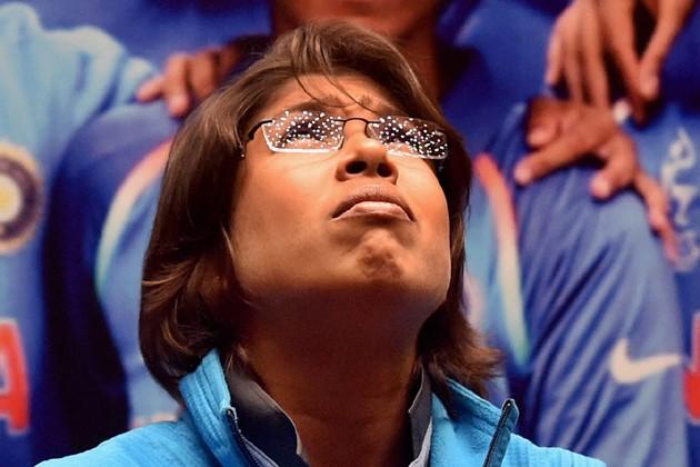 একদিন 'ঝুলন-পূর্ণিমা', বছরের বাকি দিনগুলি আঁধার....এটাই বাংলার মহিলা ক্রিকেটের বাস্তব চিত্র