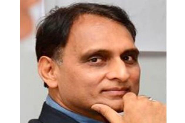 RSS বিচারক-দিল্লি বিশ্ববিদ্যালয়ের অধ্যাপকের বিরুদ্ধে FIR, তিক্ততা বাড়ল তৃণমূল-বিজেপিতে