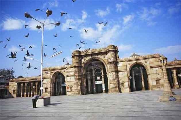 UNESCO-এর বিচারে ওয়ার্ল্ড হেরিটেজের স্বীকৃতি পেল ভারতের এই শহর
