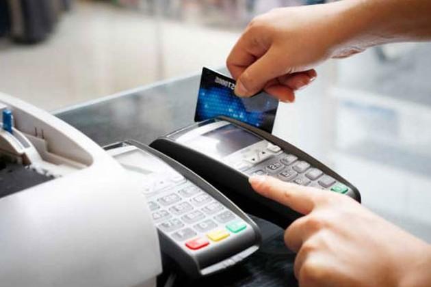 ৩১ জুলাইয়ের পর ব্লক হয়ে যেতে পারে আপনার ATM কার্ড !