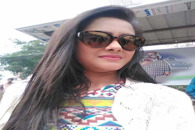 আত্মহত্যা 'জগ্গা জাসুস'-এর অভিনেত্রীর !