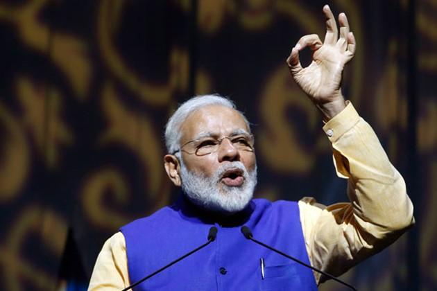 ৭৩% ভারতীয়র আস্থা, বিশ্বের সবচেয়ে বিশ্বাসযোগ্য মোদির সরকার: রিপোর্ট