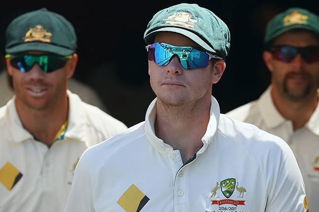 বাংলাদেশ সফর বাতিল করতে পারেন অস্ট্রেলিয়ান ক্রিকেটাররা !