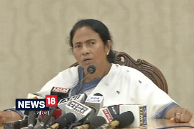 বসিরহাটের ঘটনার বিচারবিভাগীয় তদন্ত, দোষীদের বিরুদ্ধে কড়া ব্যবস্থা নেওয়া হবে : মুখ্যমন্ত্রী