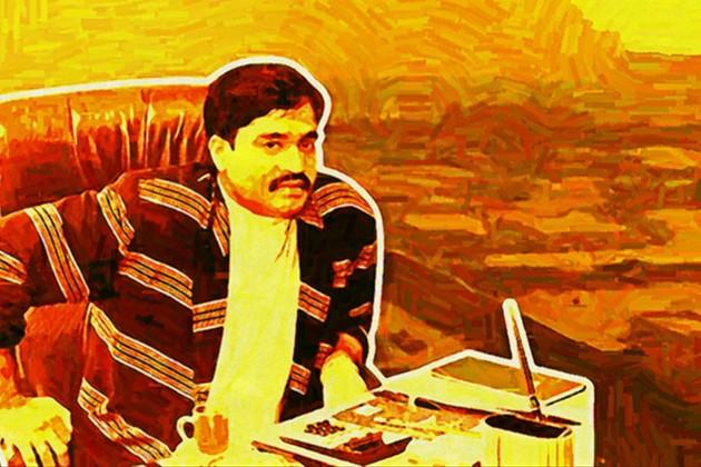 পাকিস্তানেই রয়েছেন দাউদ ইব্রাহিম, সরাসরি ফোনে একথা জানালেন মোস্ট ওয়ান্টেড ডন