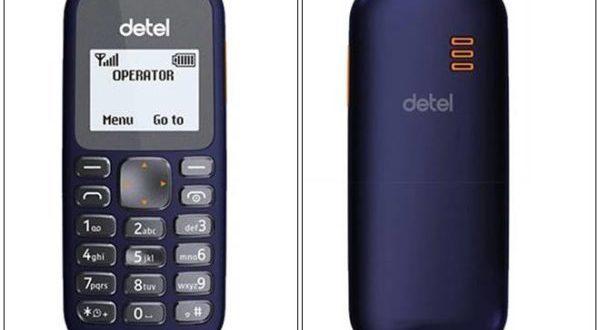 detel-main-e1503135874822-600x330