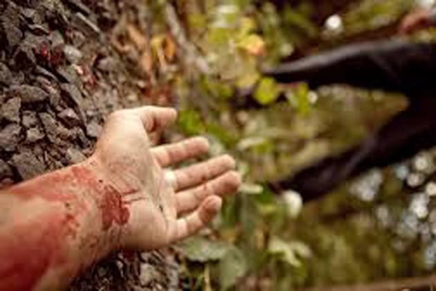 দুর্গাপুর নিউটাউনশিপ এলাকায় উদ্ধার যুবকের ঝুলন্ত মৃতদেহ !