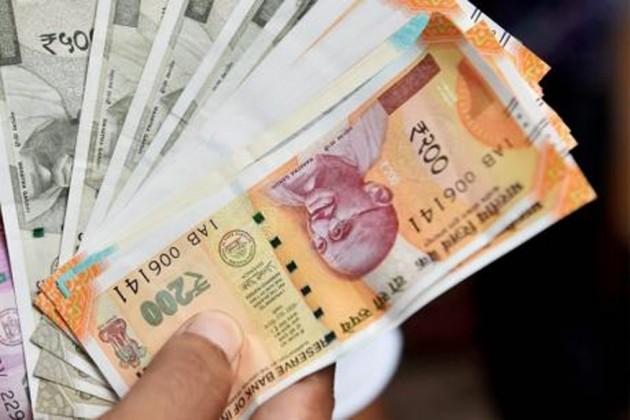 জানেন ATM থেকে কবে মিলবে ২০০ টাকার নোট