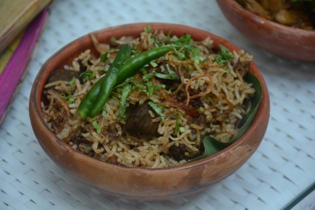 Recipe Contest: জলদি পাঠান পুজোর রেসিপি, জিতে নিন পুরস্কার