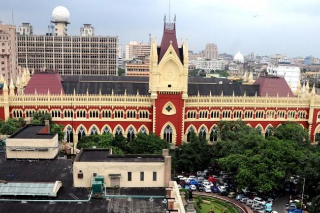 নতুন ৬ বিচারককে পেতে চলেছে কলকাতা হাইকোর্ট
