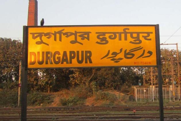 দুর্গাপুরের লাউদোহার পাটস্যাওড়ায় গুলি-বোমাবাজী, আহত বাবা ও ছেলে