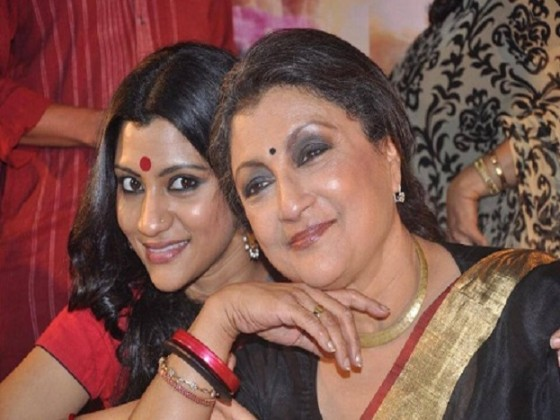 Konkona-Sen-Sharma-Parents-mother-Aparna-Sen