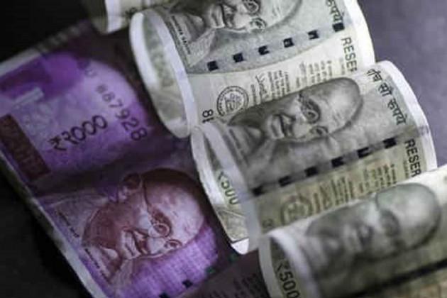 ১ মিনিটে ৭০ হাজার কোটি টাকা লাভ করল বিনিয়োগকারীরা
