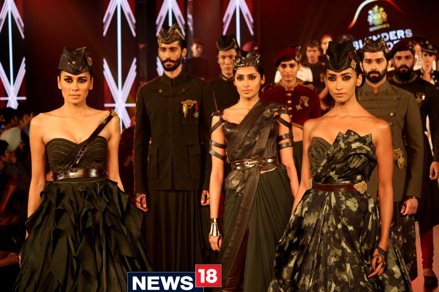 Blenders Pride Fashion Tour 2017 copy