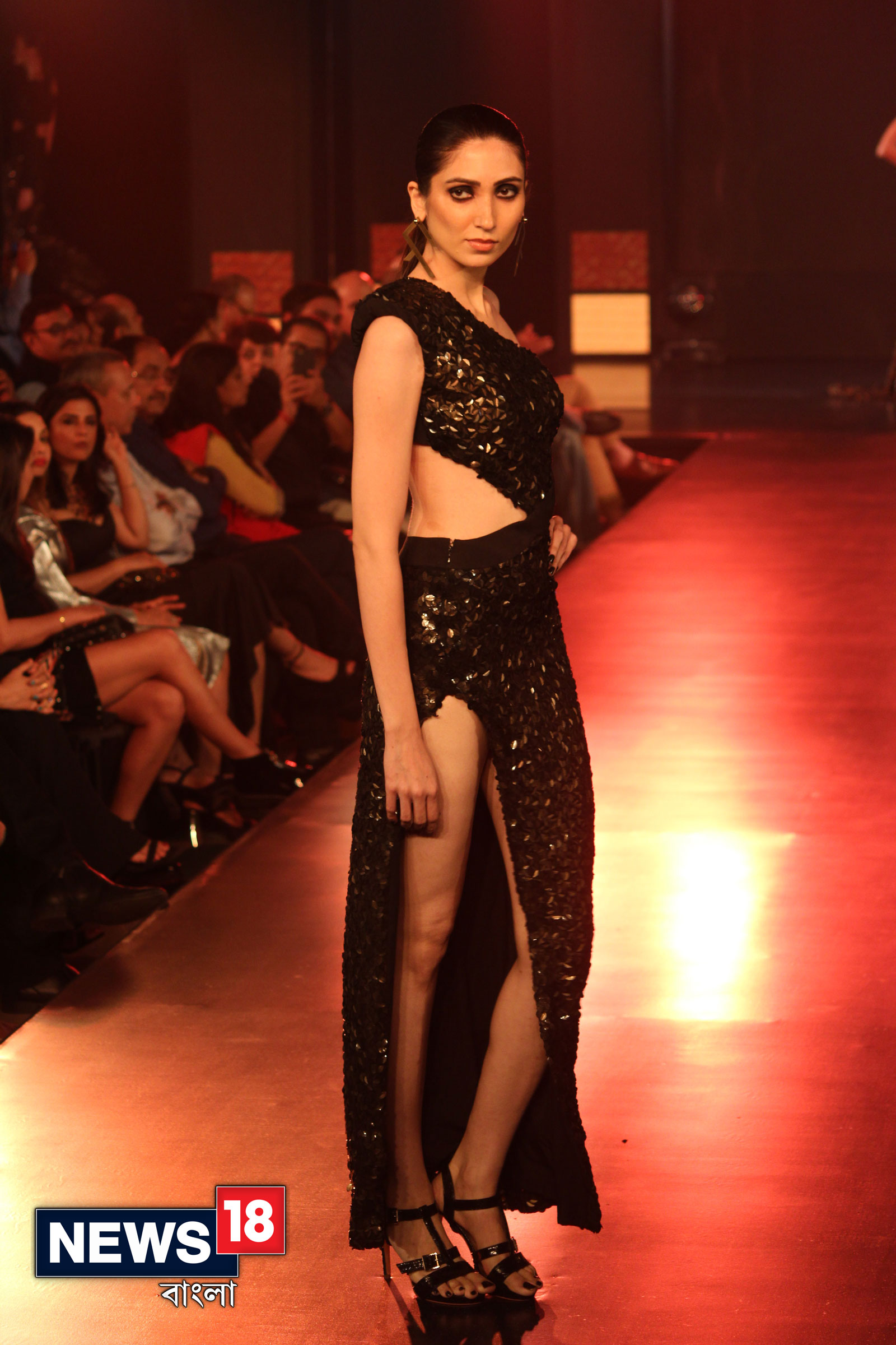Blenders-Pride-fashion-Tour