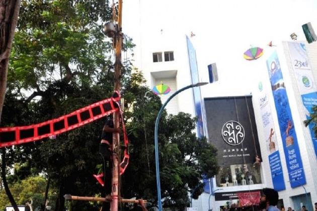 শেষ হল কলকাতা চলচ্চিত্র উৎসব, এক নজরে দেখে নিন কোন কোন ছবি পেল সেরার পুরস্কার