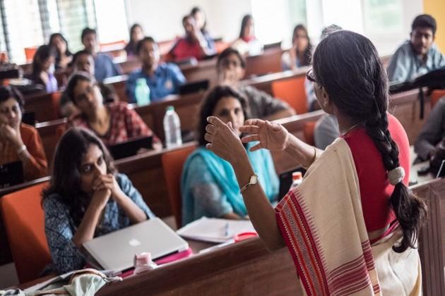 কলেজ শিক্ষকদের বদলি নিয়ে চালু হল নয়া নিয়ম
