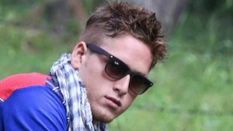 Kashmiri-footballer-Majid-Arshid-Khan-joins-LeT