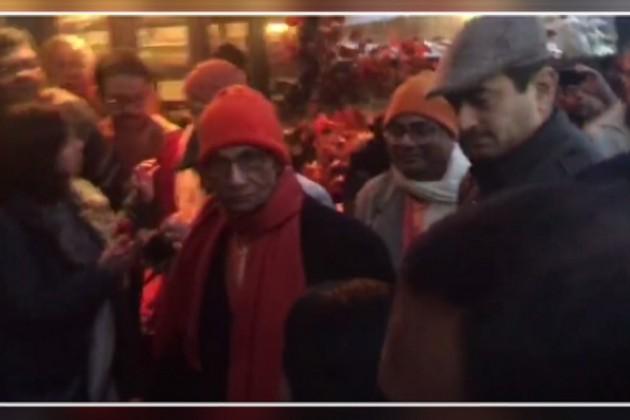 হেরিটেজ তকমা পেল লন্ডনে সিস্টার নিবেদিতার বাড়ি