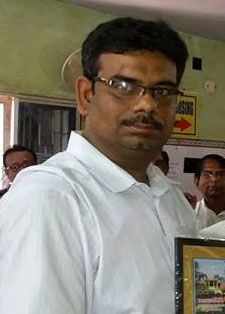 bhadreswar chairman still 3