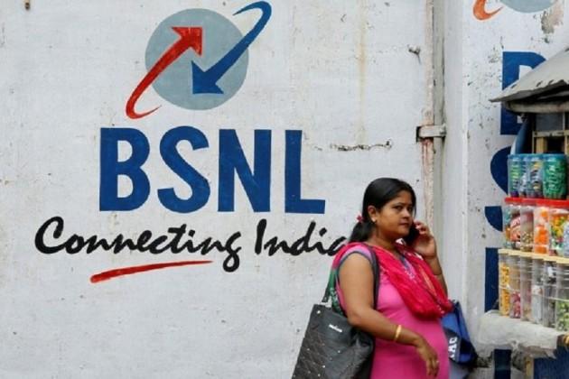 গ্রাহকদের জন্য 'লুট লো' অফার এনে শোরগোল ফেলে দিয়েছে BSNL