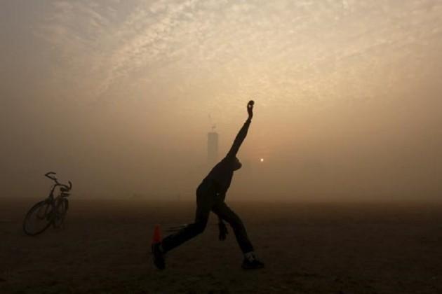 দোরগোড়ায় শীত, দু'একদিনের মধ্যেই আরও নামবে পারদ