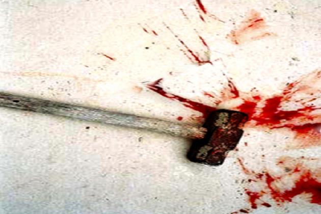 দুর্গাপুর সিটি সেন্টারে এক বৃদ্ধের রহস্যজনক খুন ! তদন্তে নেমে কী জানতে পারল পুলিশ ?