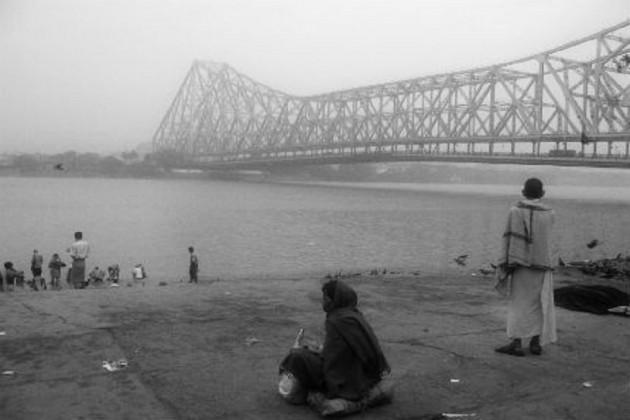 পথ বদলাল নিম্নচাপ, আগামী সপ্তাহ থেকেই রাজ্যে পা রাখছে শীত