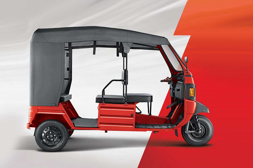 mahindra-e-alfa-mini-electric-rickshaw-side