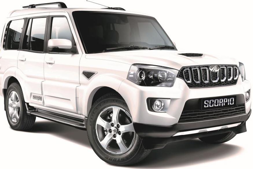 mahindra-scorpio-facelift_827x510_41510648738