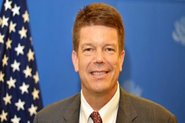 গ্লোবাল আন্ত্রেপ্রেনর সামিটে লাভবান হবেন মহিলারা: US Consul General