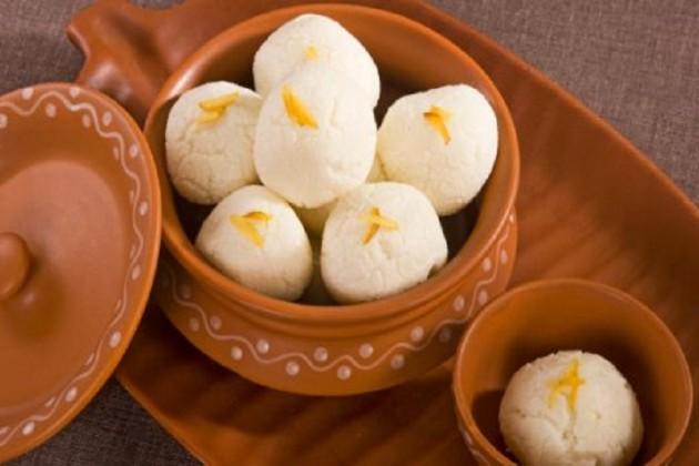 ' আদর্শ রসগোল্লা ' বলতে কোন রসগোল্লাকে বোঝায় ? জেনে নিন
