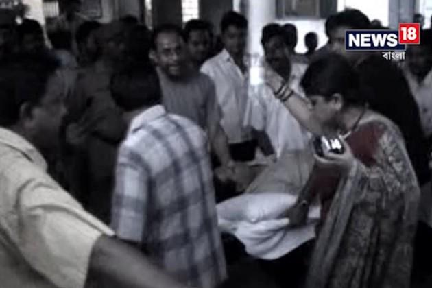 Video: 'প্রিয়'হীন দাশমুন্সি বাড়ি