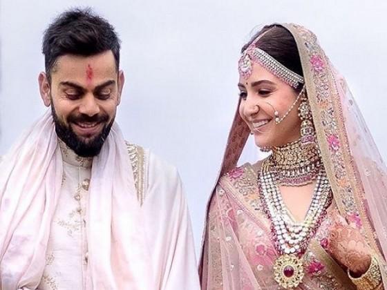 Virat-Anushka-wedding-630x420