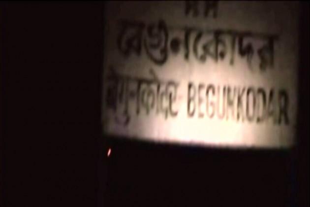 ফাঁস হল বেগুনকোদরের রহস্য, সামনে এল চাঞ্চল্যকর তথ্য
