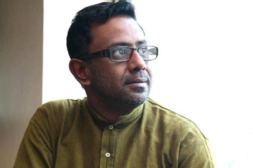 Director-kamaleswar-mukherjee
