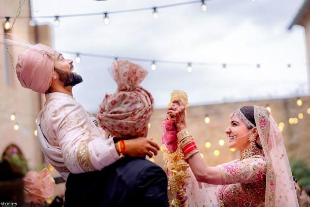 virat-anushka-wedding