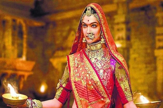 নাম বদলেও লাভ নেই, বনশালির 'পদ্মাবত'-এর মুক্তি আটকাবে করণি সেনা