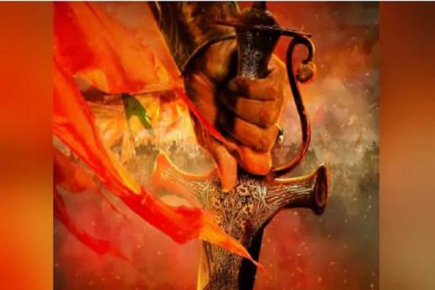 বলিউডে পানিপথের যুদ্ধ ! লড়বেন সঞ্জয় দত্ত-অর্জুন কাপুর
